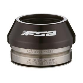 FSA Orbit I für CaneCreek Styrfitting IS41/28.6 I IS41/30 sort